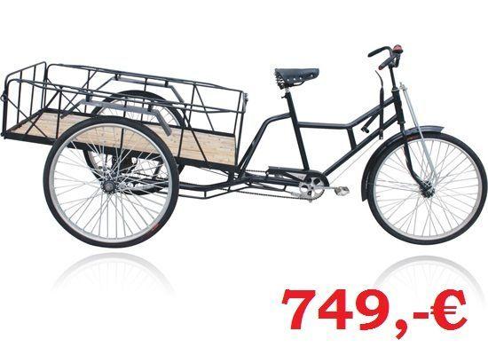 Moghul Rikschas Lastenrader Dreirad Dreirad Fahrrad Dreirad Fahrrad Lastenanhanger