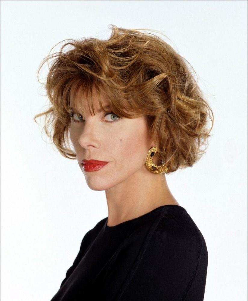 Alessandra Acciai (born 1965),Brenda Joyce (actress) Hot image Kevin Hanchard,Wanda Ventham