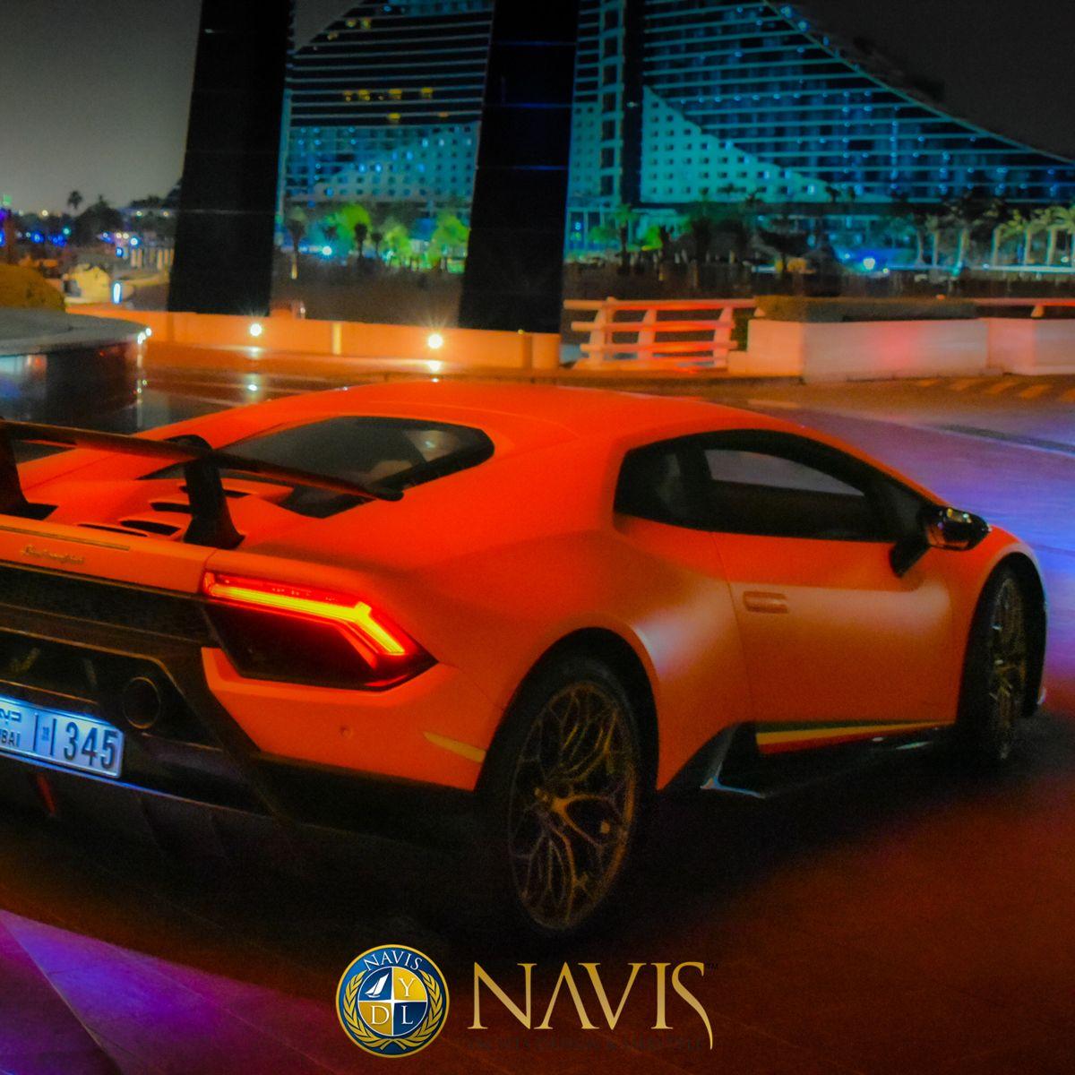 #lamborghini #cars #luxurylifestyle