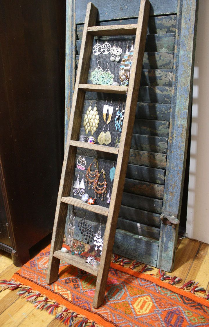 How to turn thrift store frames into diy jewelry display how to turn thrift store frames into diy jewelry display jewellery display thrift and display solutioingenieria Images