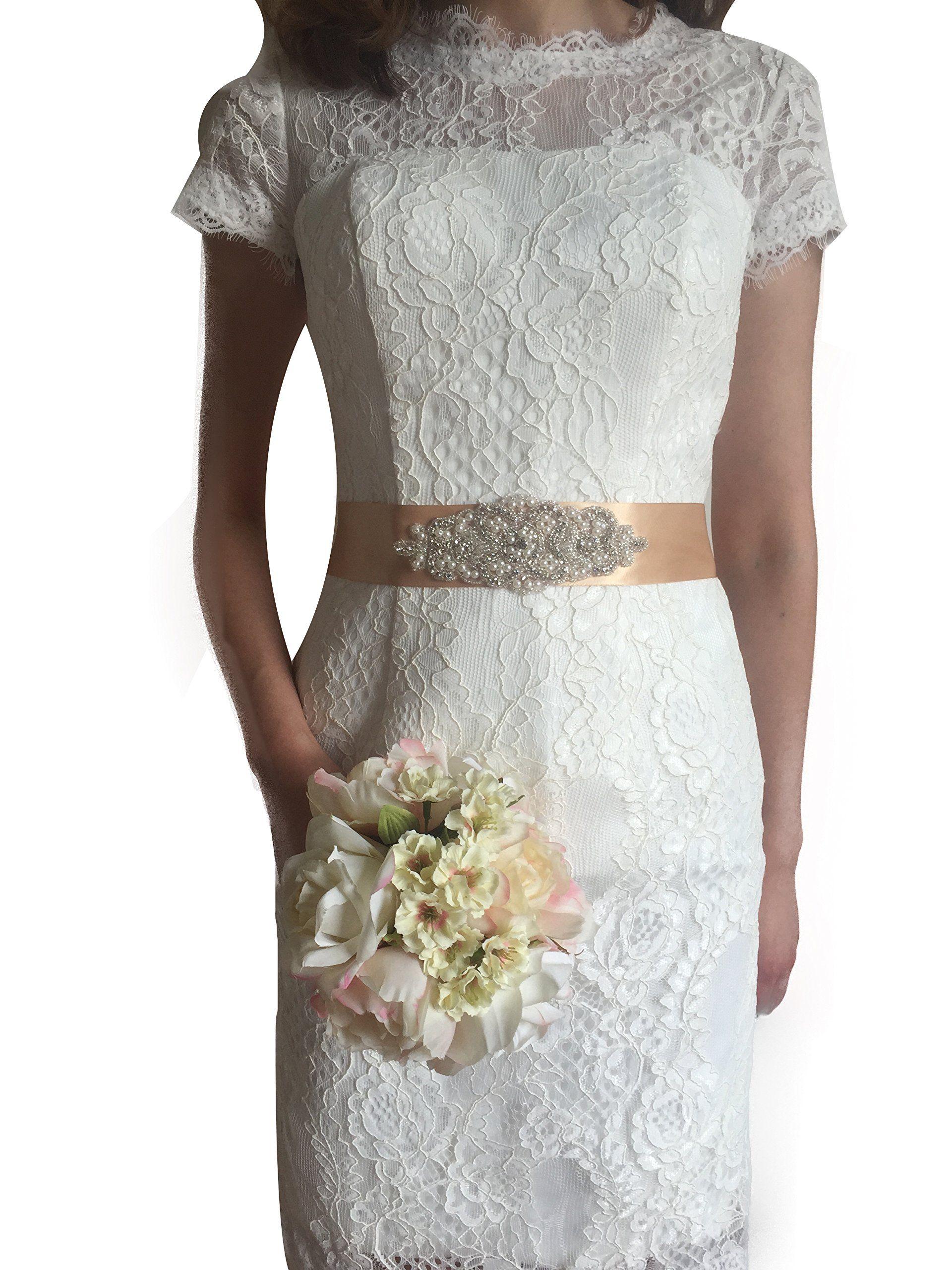 Robe de soiree mariage amazon
