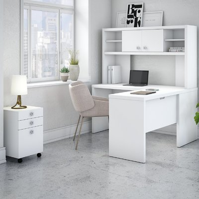 Cheap Home Office Cool Home Office Decor Ideas For Office Wall