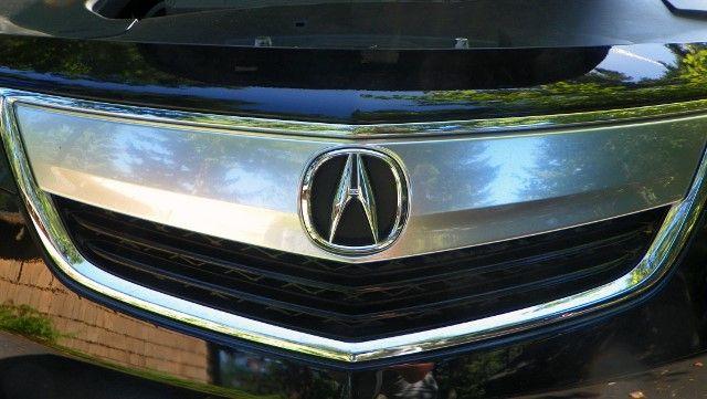Pin On Torque News Honda