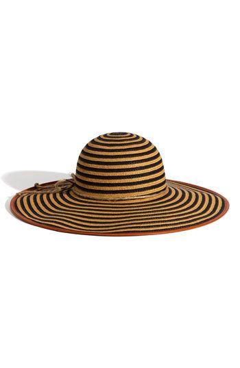 Sonia Rykiel Sun Hat