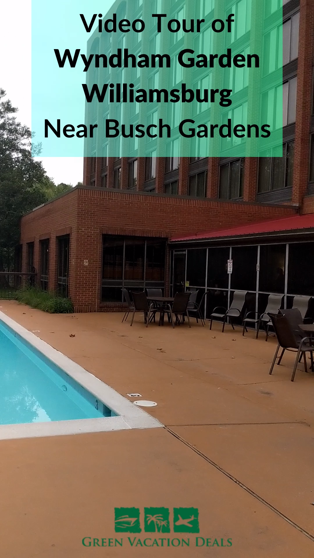 5f74fccf8c1ecf5aa47880dddfedb68e - Wyndham Garden Hotel Busch Gardens Williamsburg