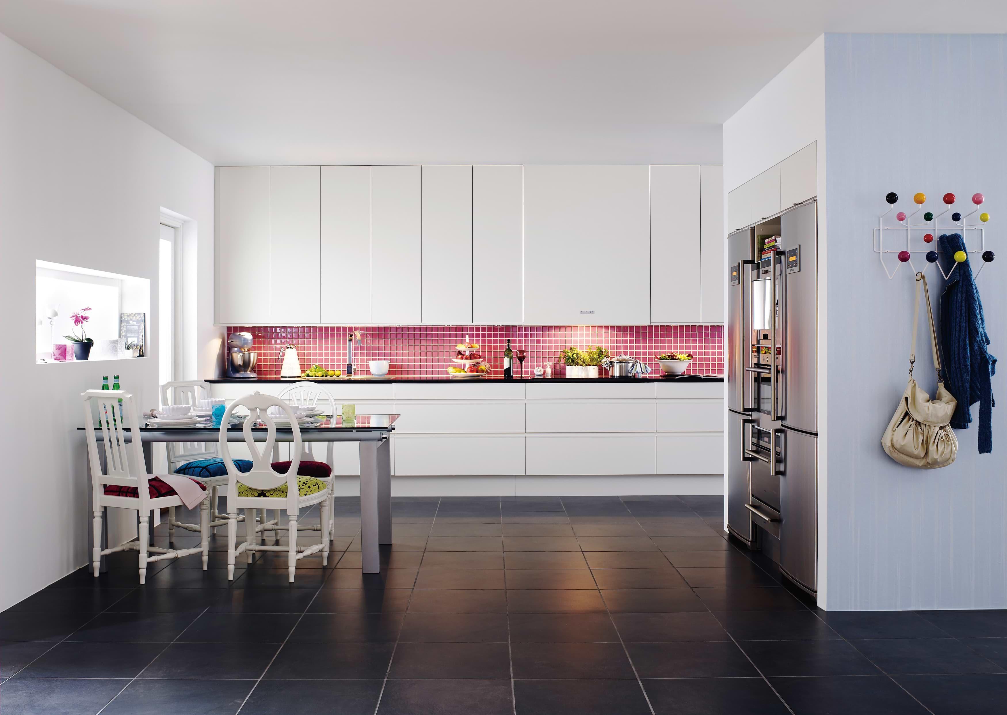 200 Kitchen Design Ideas For Re Modelling Kenyan Homes In 2020 Kitchen Design Kitchen Cabinet Design Simple Kitchen Design