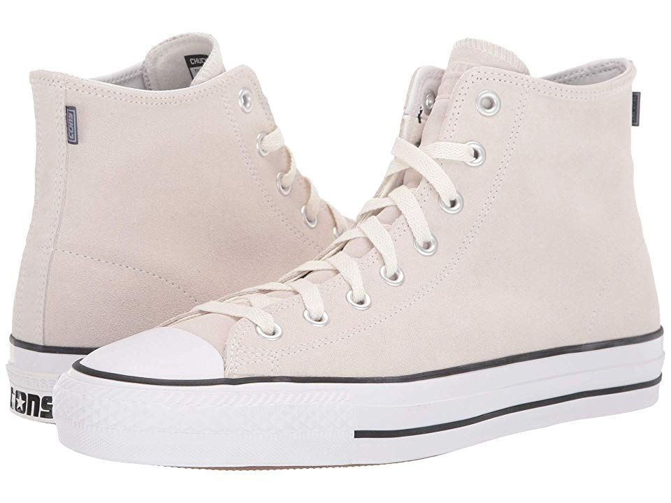 Converse Skate Chuck Taylor All Star Pro Rubber Backed Suede