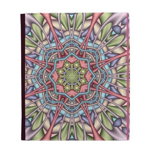 $$$ This is great for          	Decorative kaleidoscope Caseable iPad Folio iPad Folio Cover           	Decorative kaleidoscope Caseable iPad Folio iPad Folio Cover you will get best price offer lowest prices or diccount couponeDiscount Deals          	Decorative kaleidoscope Caseable iPad Fol...Cleck Hot Deals >>> http://www.zazzle.com/decorative_kaleidoscope_caseable_ipad_folio-222700003761037774?rf=238627982471231924&zbar=1&tc=terrest