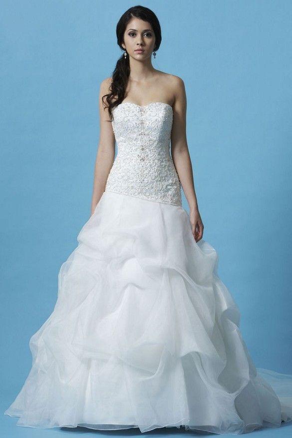 eden bridals gold | Wedding stuff | Pinterest | Wedding stuff ...