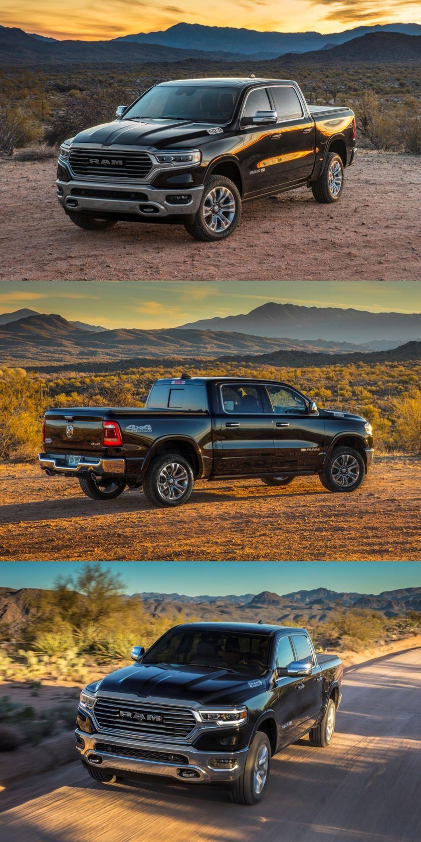 2021 Ram 1500 Laramie Longhorn Gets A New Name One Keyword Is Being Dropped In 2020 Ram 1500 Laramie Pickup Trucks