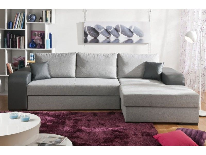 sof fun sofa sofas conforama comprar sal n decorar