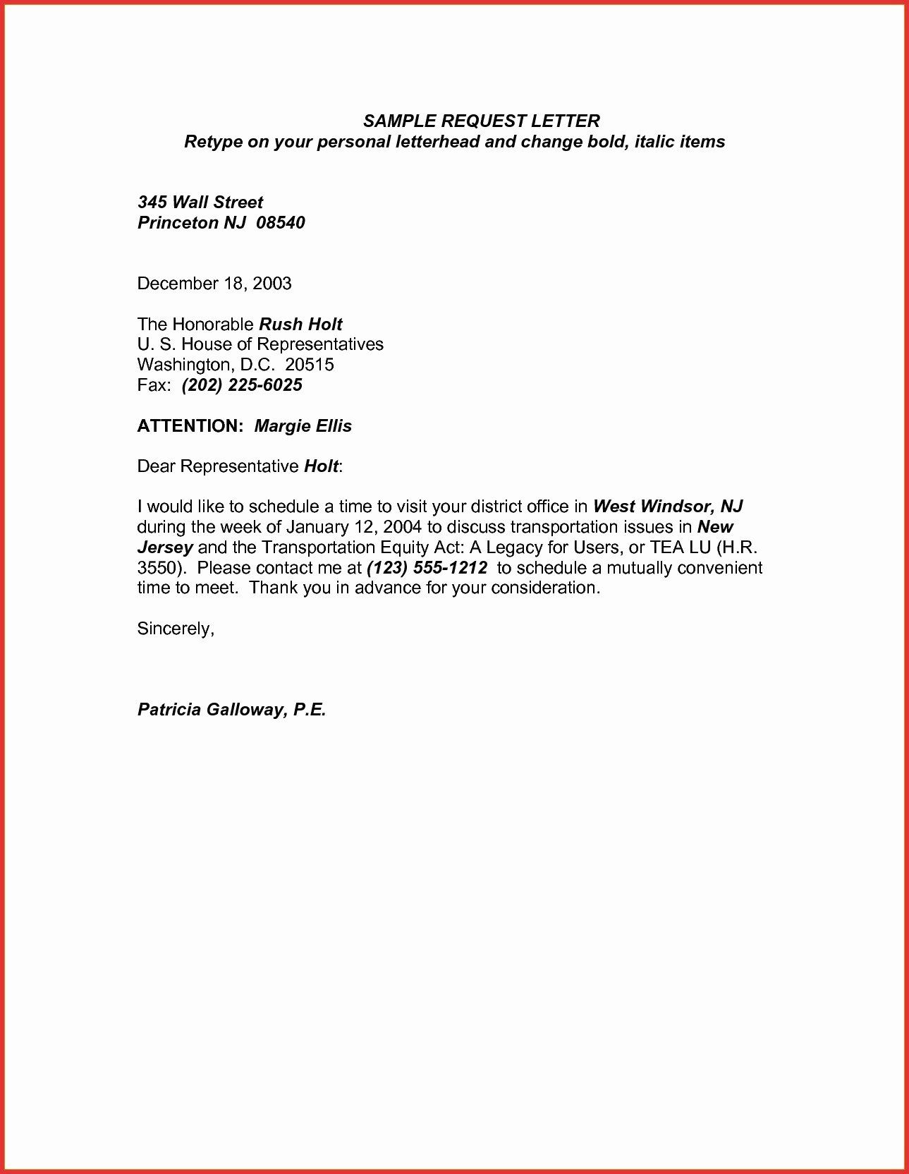 Absent From School Letter Template Lovely 12 13 Absent