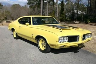 Classic Cars For Sale In North Carolina Near Raleigh Nc Page 7 Oldsmobile Classic Cars Oldsmobile Cutlass