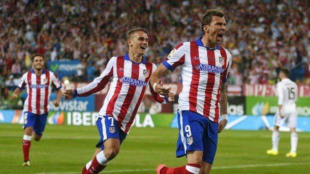 Image Result For Vivo Real Madrid Vs En Vivo Prediksi