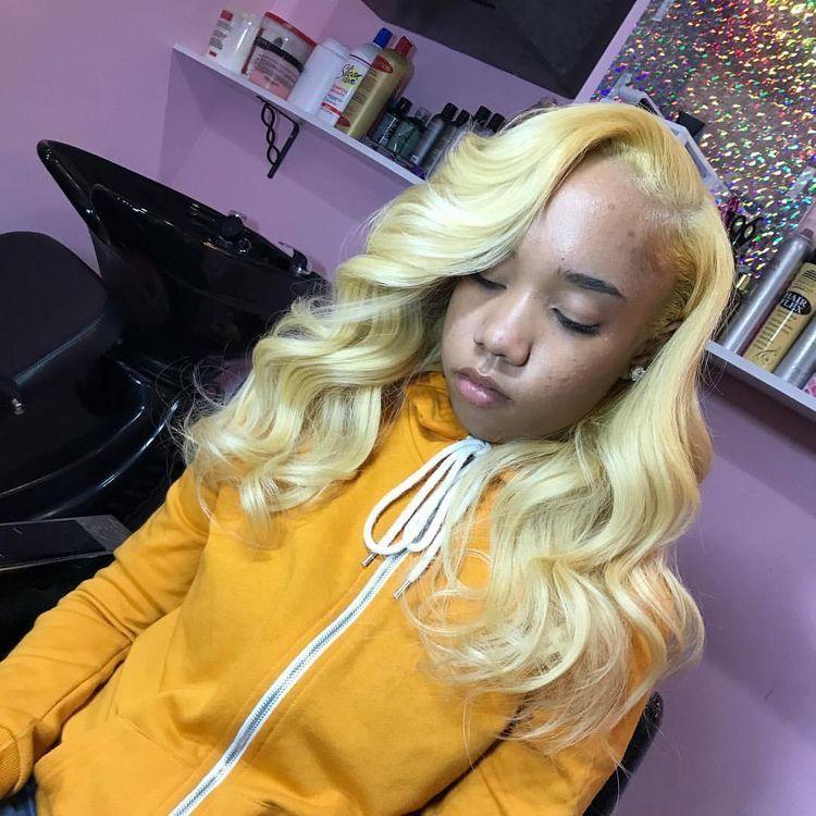 Pin By Alexis Robinson On Clothes Pinterest Hair Goals Hair