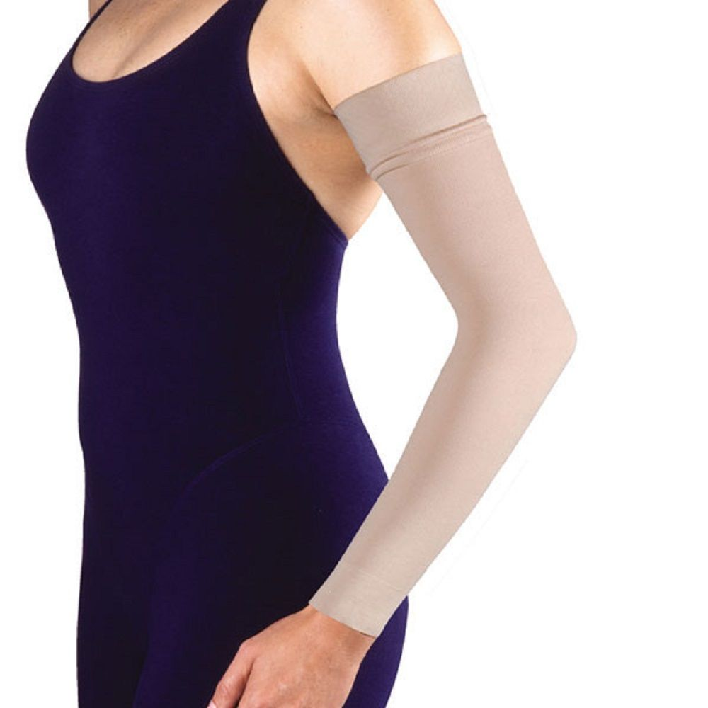 9d5de754e9 Jobst Bella Lite Arm Sleeve. Jobst Bella Light compression Arm Sleeve. Made  in Germany. Recommended by doctors. #class1 #class2 #class3 #jobst  #stockings ...