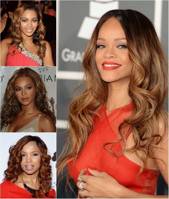Groovy 1000 Images About Golden Brown Hair Color On Pinterest 100 Short Hairstyles Gunalazisus