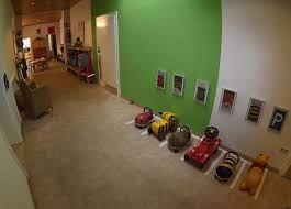 Bildergebnis Für Raumgestaltung Kindergarten Ideen Neue