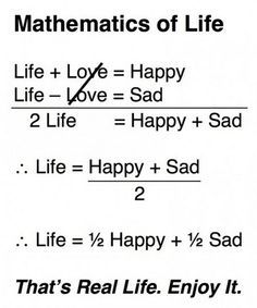 Funny Math Jokes For Students Full Hd Pictures 4k Ultra Full