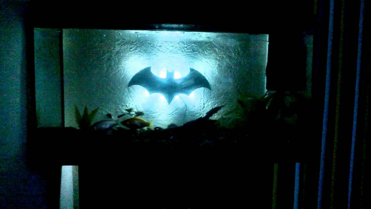 Couchtisch Batman Image Result For Batman Fish Tank Boys Boys Boys Fish Tank