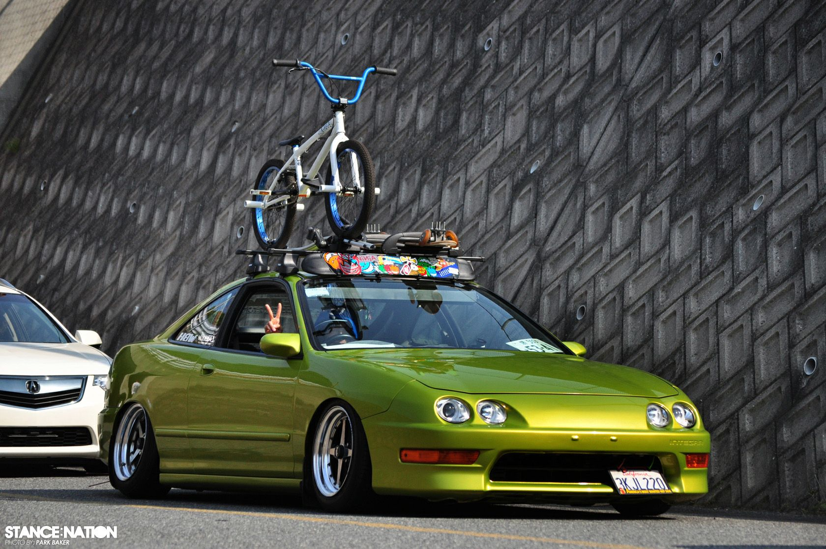 12 Best Proyects Images On Pinterest | Cars, Honda Civic And Japanese Cars