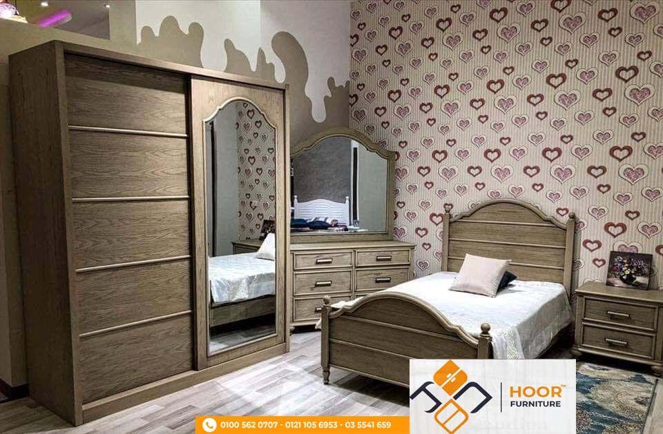 غرف نوم فردية Home Furniture Furniture Home
