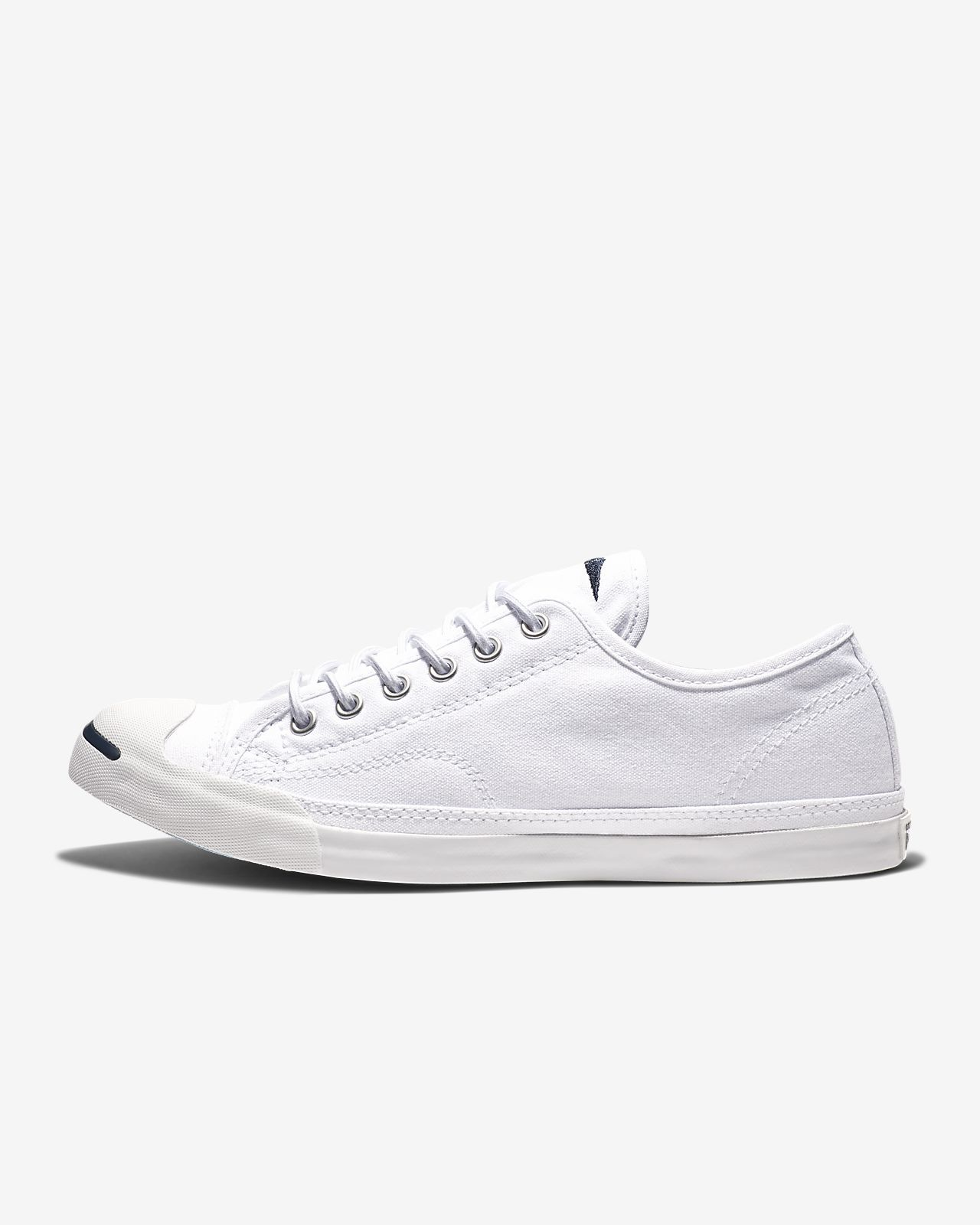 Shoe | Converse jack purcell