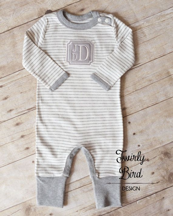 Hospital Going Home Outfit- Baby Shower Gift Boy- Newborn Boy Going ...