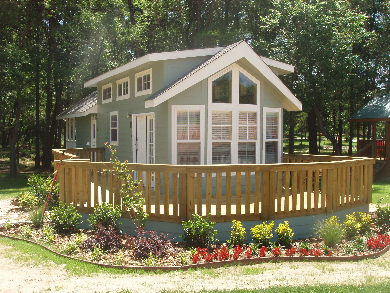 Charmant Vacation Cottage/Cabin Rentals U2013 Canton, TX | Resort Canton TX .