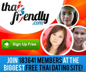 Asian christian dating kostenlos