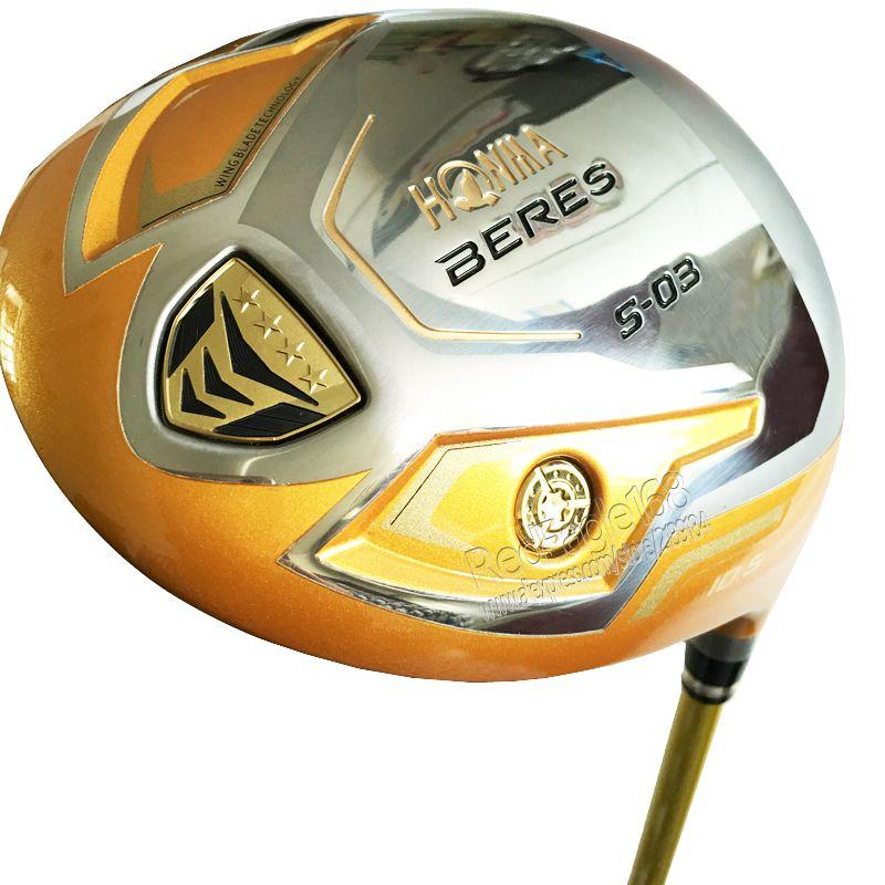 34++ Buy 4 wood golf club information