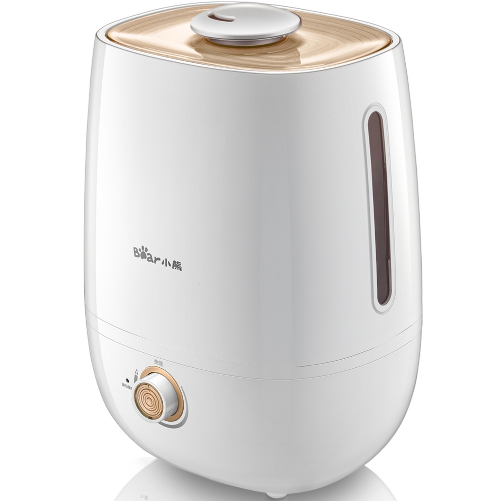 Cheap Essential Oil Diffuser, Buy Quality Oil Diffuser Directly From China Air  Humidifier Suppliers: Home Mute Air Humidifier Bedroom Large Capacity ...