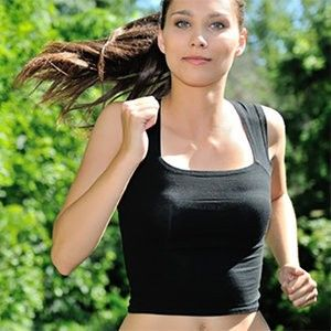 """Running in the Digital Age: Go for a Morning """"Yog"""""""