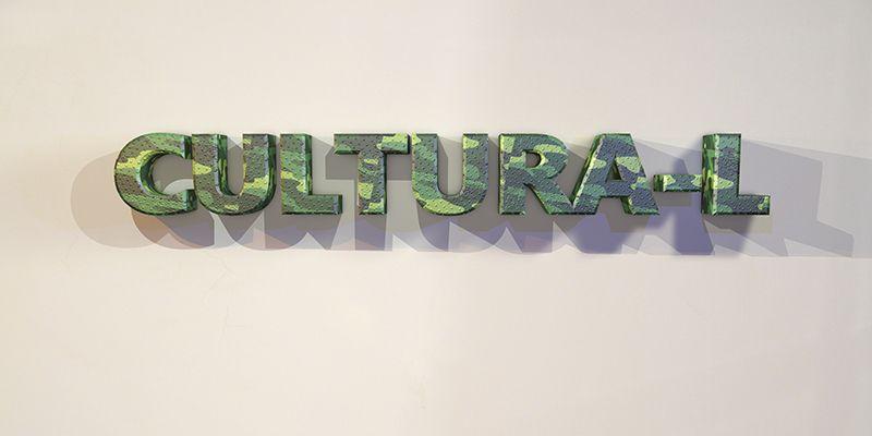 ST-CULTURA-L. YENY CASANUEVA Y ALEJANDRO GONZALEZ. PROYECTO PROCESUAL ART