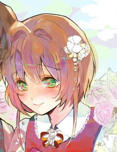 Best wallpaper couple anime terpisah ideas