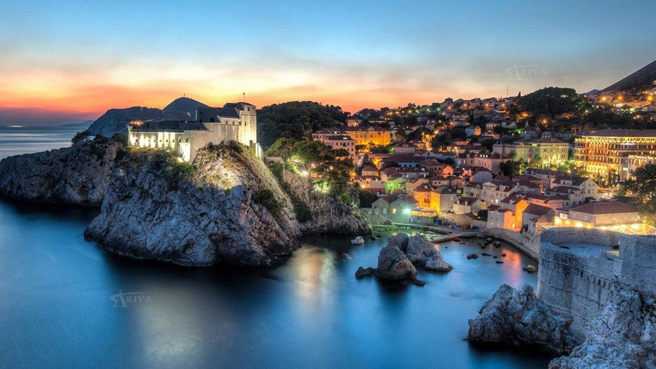 Guletyacht Yachtcharter Bluecruise Croatia Dubrovnik Yachting Traveldestination Luxuryholiday Gulet Ya Places To Visit Cool Places To Visit Dubrovnik