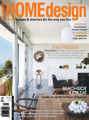 Lhd ofc aus final orangedd creative home design magazines house decor magazine also rh in pinterest