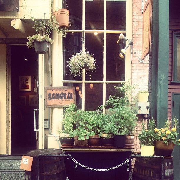 The 19 Best Bars in Portland, Maine | Visit maine, Maine