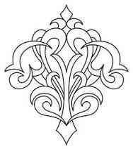 Image result for gothic art design