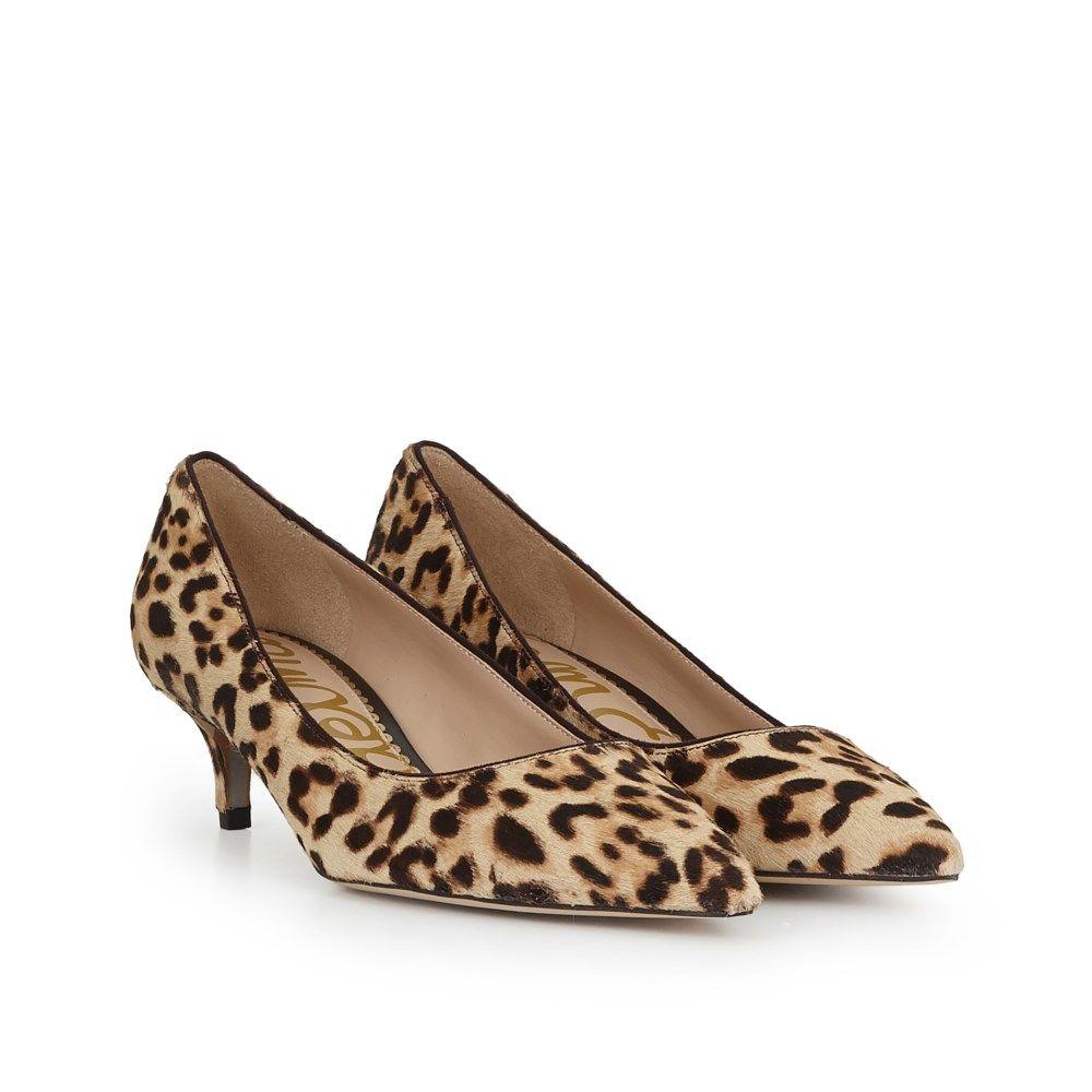 Dori Kitten Heel Heels Samedelman Com In 2020 Kitten Heels Heels Vintage Ladies