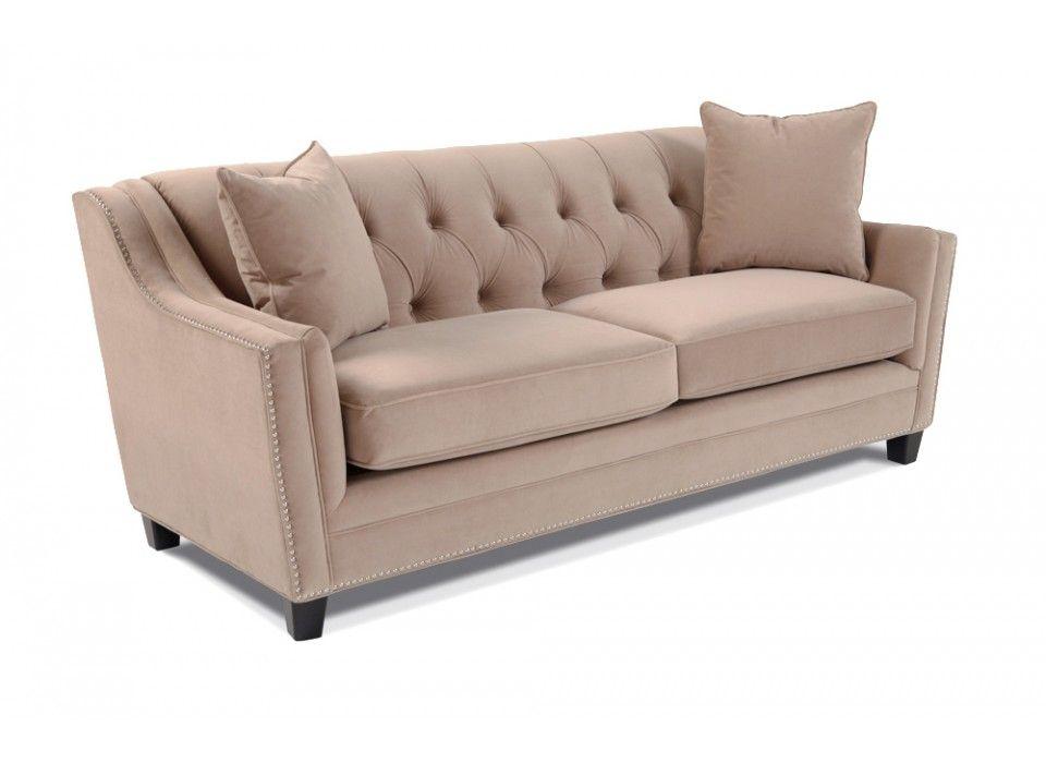 Renee Sofa Sofas Living Room Bobs Discount Furniture