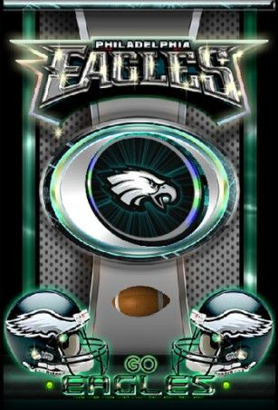 Philadelphia Eagles Live Wallpaper - WallpaperSafari Philadelphia Eagles Wallpaper, Eagles Live, Football Memes,