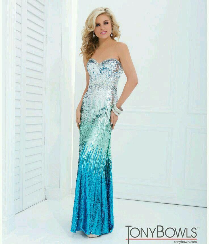 sparkly prom dresses 2014prom dressesdressesss