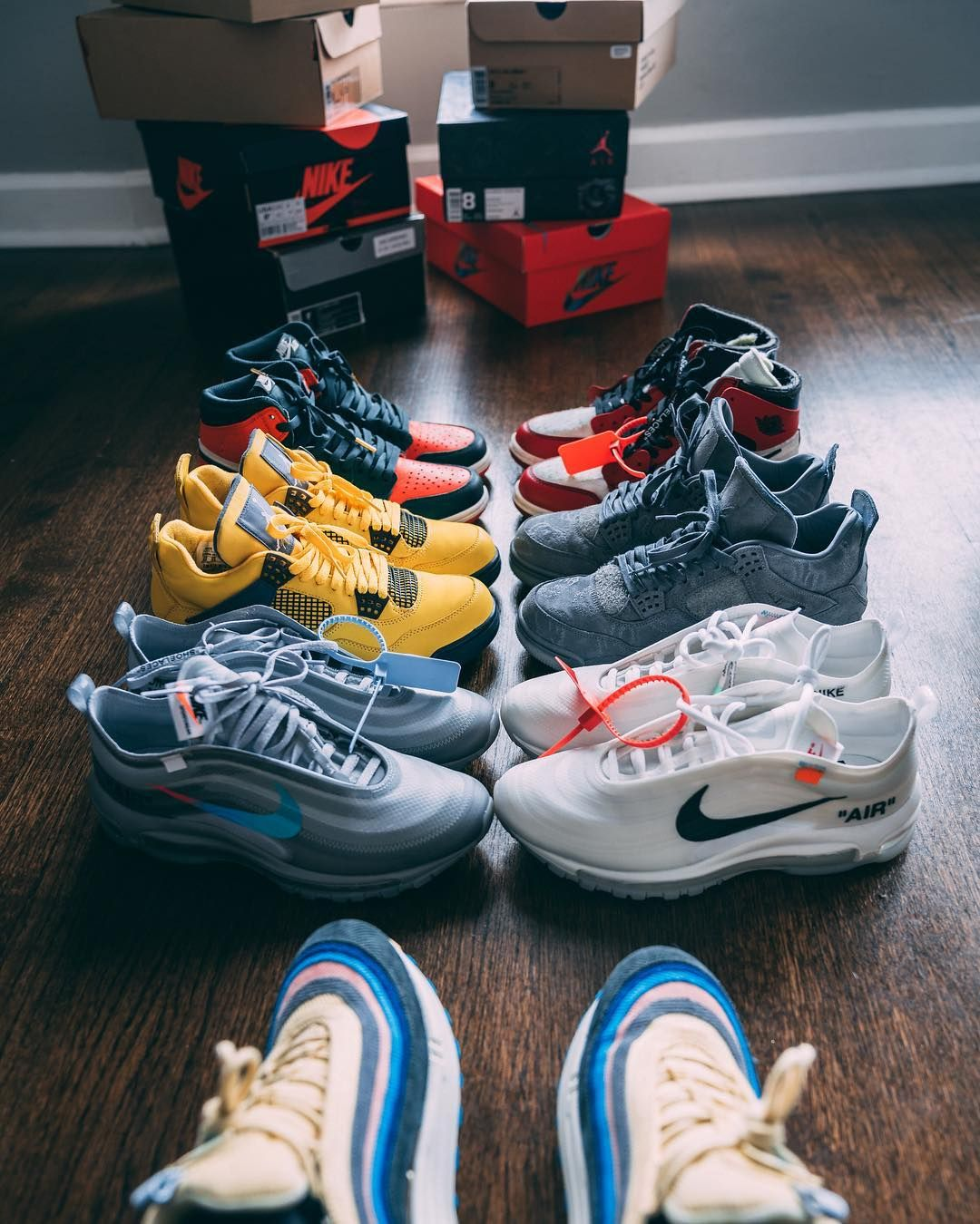 huge discount 2ac48 683b4 Nike Air Jordans, Nike Air Max, Fresh Shoes, Sneaker Release, Presto  Sneakers
