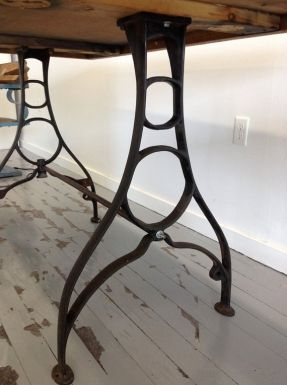 Antique Drafting Tables Ideas On Foter Iron Table Legs Old Metal Chairs Antique Drafting Table