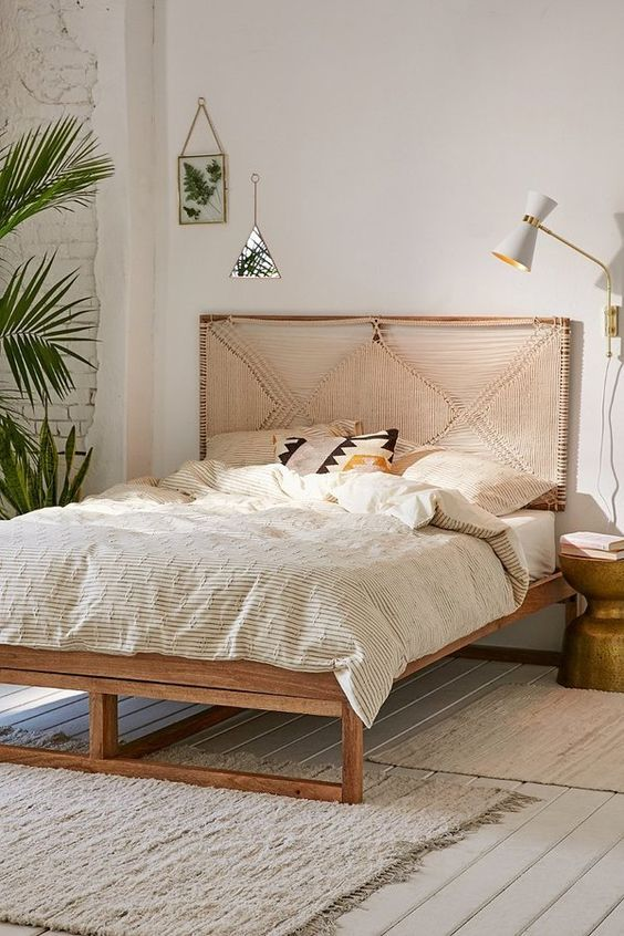 Rasha Yarn Dyed Duvet Cover New Home In 2019