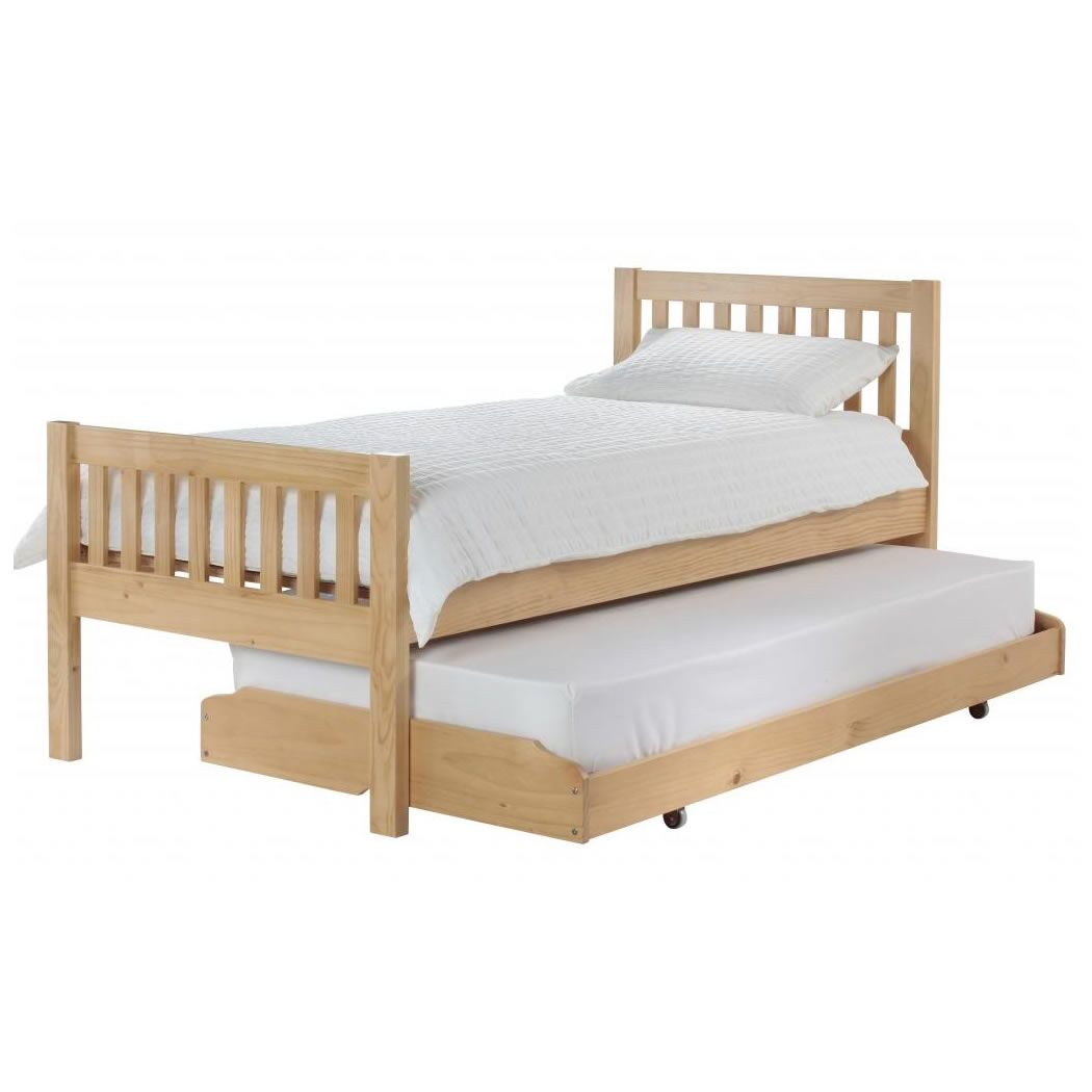 Image Of Pull Out Bed Frame Selections Bedroom Design Inspirations