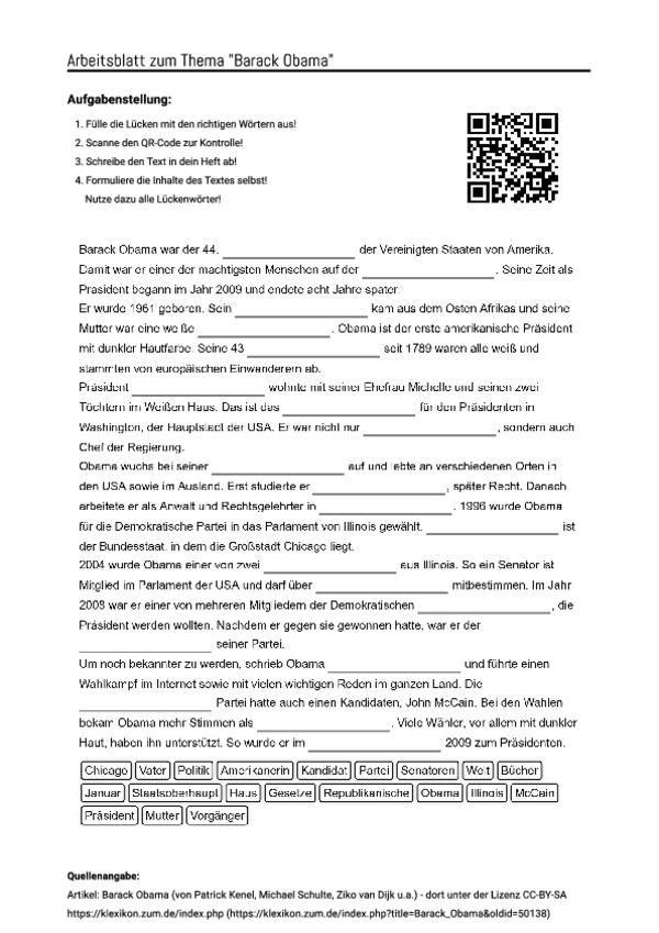 Schön Graphikkoordinaten Arbeitsblatt Galerie - Mathe Arbeitsblatt ...