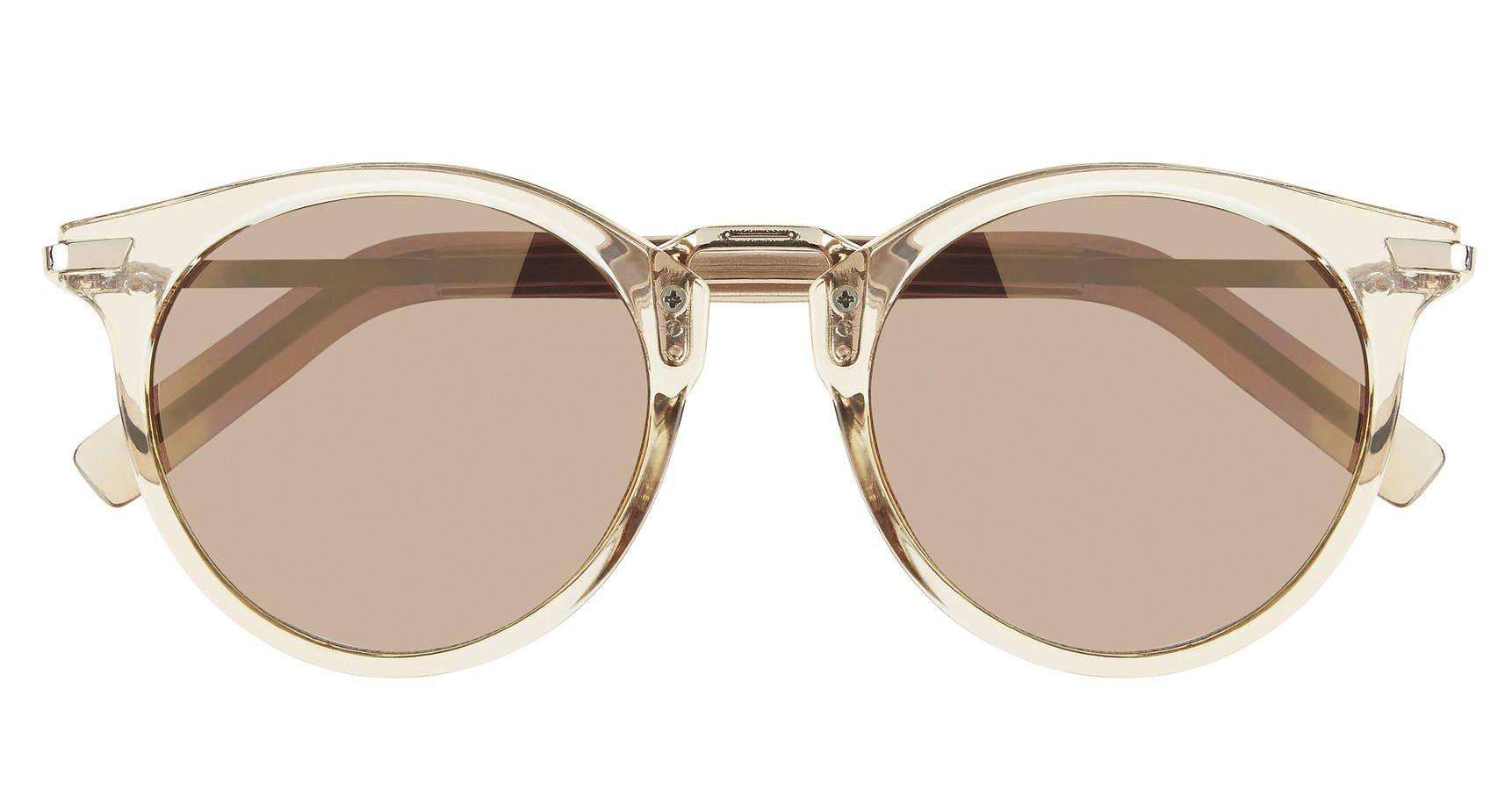 9a6d404f52225 Lunettes de soleil femme été 2019   40 paires de lunettes de soleil ...