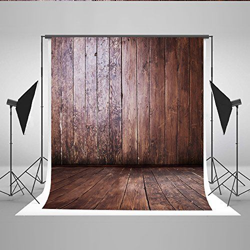 Pin by Backgrounds kate on Brick Wall Wooden Floor Old Time
